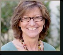 Debra Lambrecht
