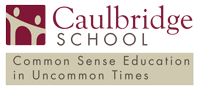 Caulbridge School