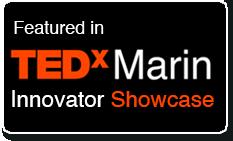 TEDx Showcase