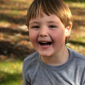 Ryan laughing-cropped