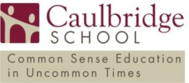 Caulbridge School - Education for our Time