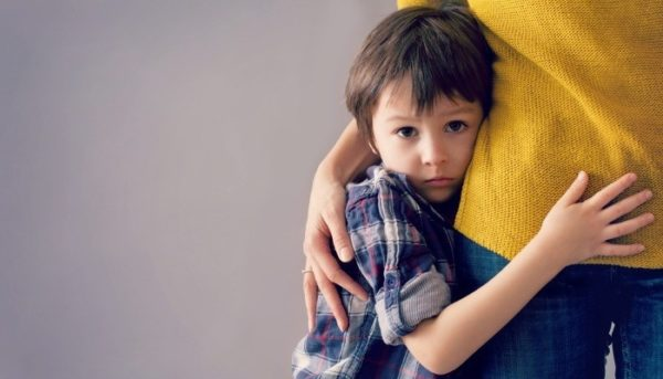 50% of Children Will Not Be Able to Cope. How to Make Sure Yours Will.